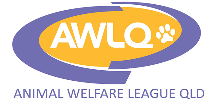 charity, animal welfare league