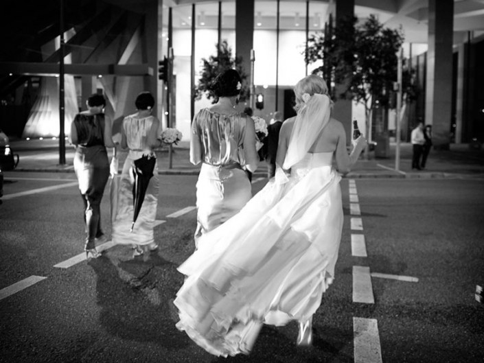 wedding photography brisbane city