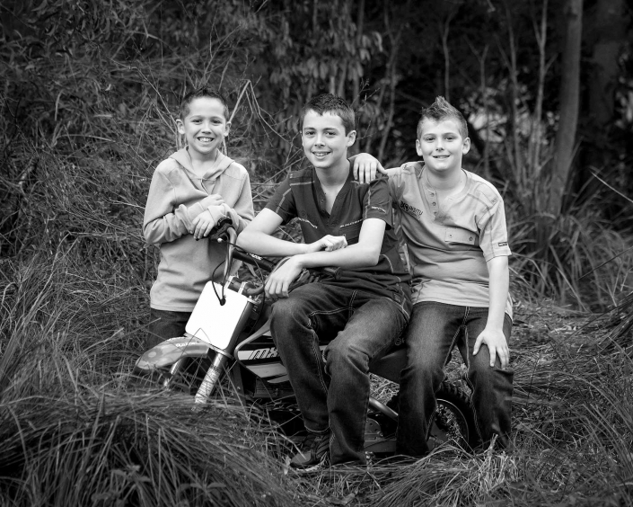 brothers portrait photography brisbane