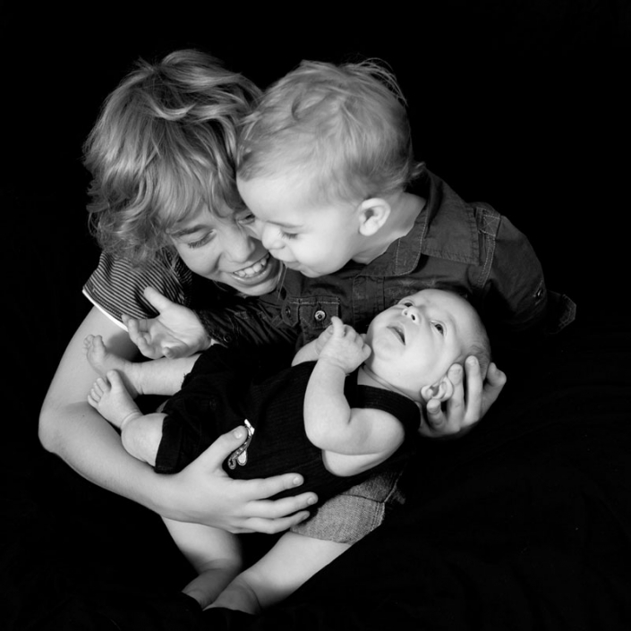 sibling portrait photography australia