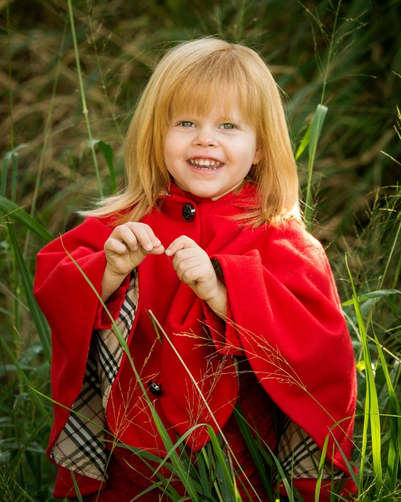 child portrait photography queensland