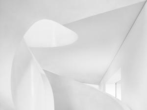 art photography award interior
