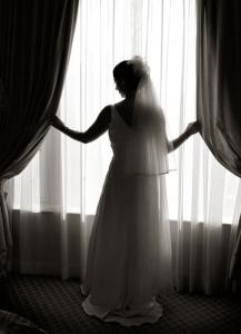 Bride Photography Brisbane