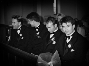 groom photography queensland