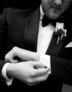 groom photography brisbane