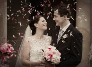 wedding photography europe