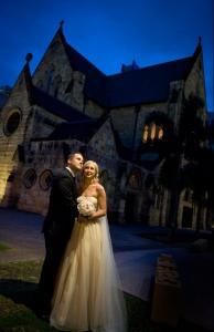 wedding photography australia