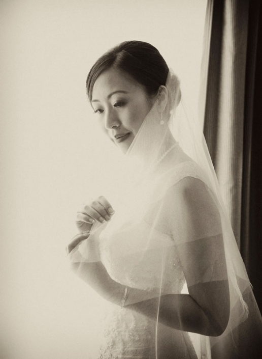 bride photography brisbane
