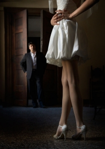 wedding photography international