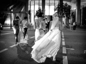 wedding photography brisbane city