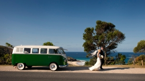 wedding photography beach australia