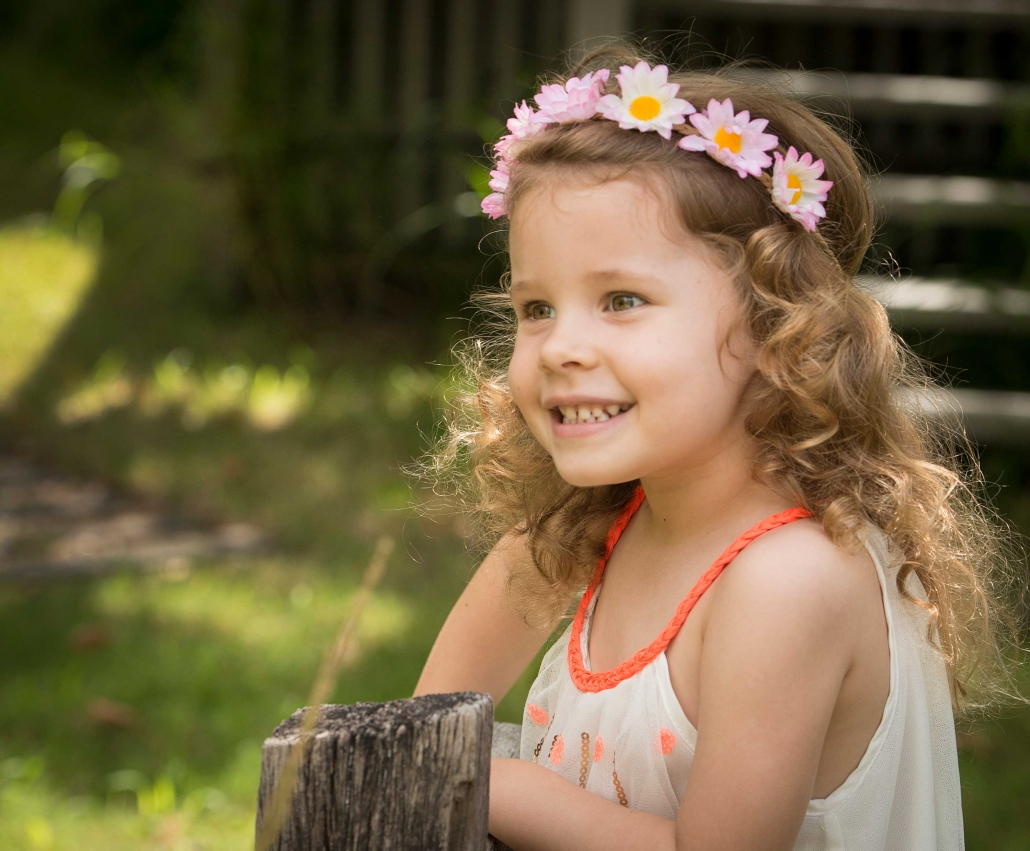 kids portrait photography brisbane