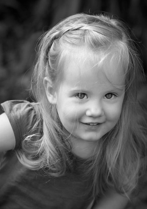 children portrait photography queensland