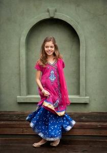 children portrait photography gold-coast