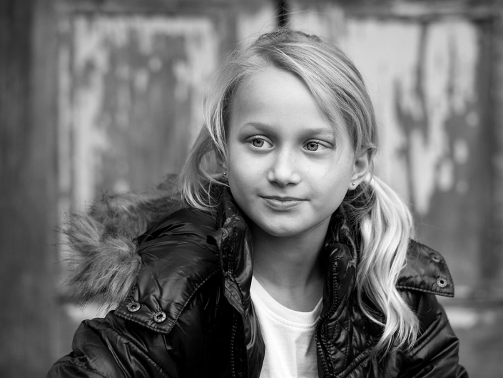 children portrait photography australia