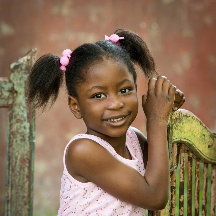 children portrait photography brisbane