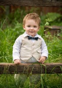 boy portrait photography brisbane