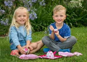 twins portrait photography brisbane