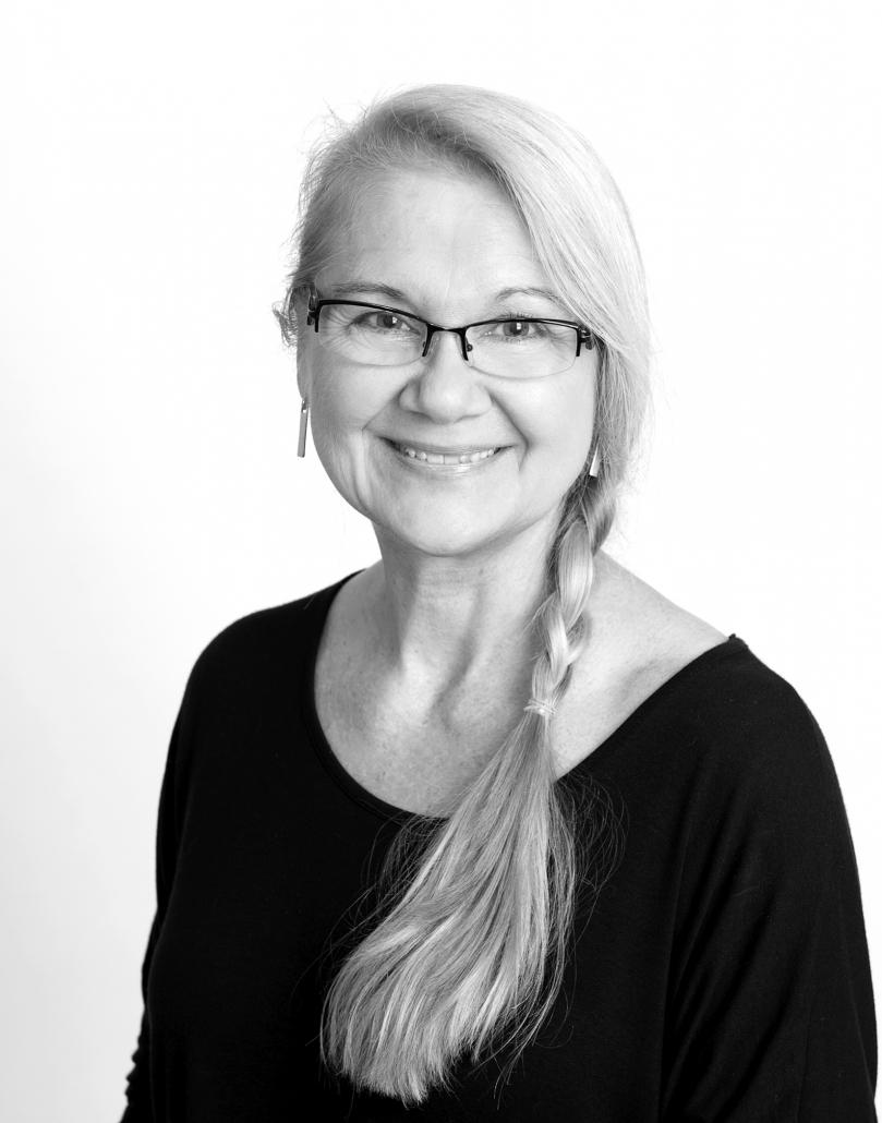 corporate business professional photography headshot
