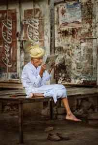 people portrait photography travel