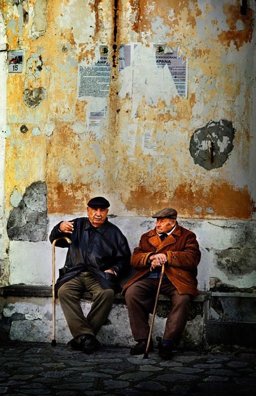 people portrait photography international