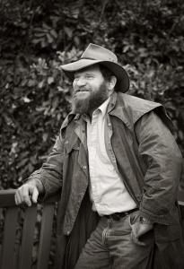 people portrait photography australia