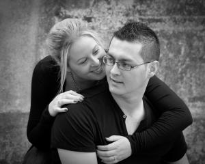 people portrait photography couple