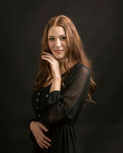 beauty photography, glamour portraits, makeover, portrait, brisbane photography, beauty portraits