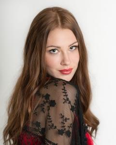 sexy photography, burlesque photography, beauty, glamour portrait, brisbane photography, beauty portraits, glamour portraits