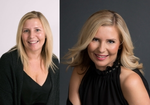 makeover, glamour photos, beauty portraits, brisbane photography