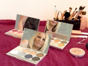 beauty, glamour photos, makeover, makeup, women, brisbane