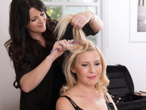 beauty photos, glamour photos, makeover, hair and makeup, women photography, brisbane