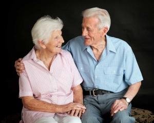 grandparent portrait family photographer brisbane