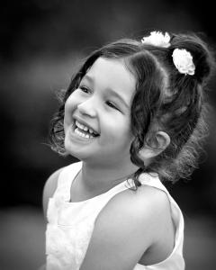 childrens candid photoshoot Brisbane
