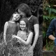 brisbane mother's day gift idea, brisbane city, brisbane family photoshoot, mother's day offer, mother's day special