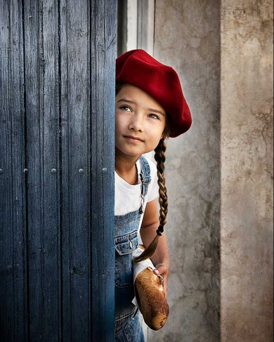 Creative-child-photographer-brisbane