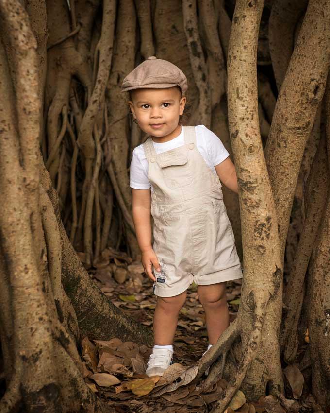 new farm park kids photoshoot