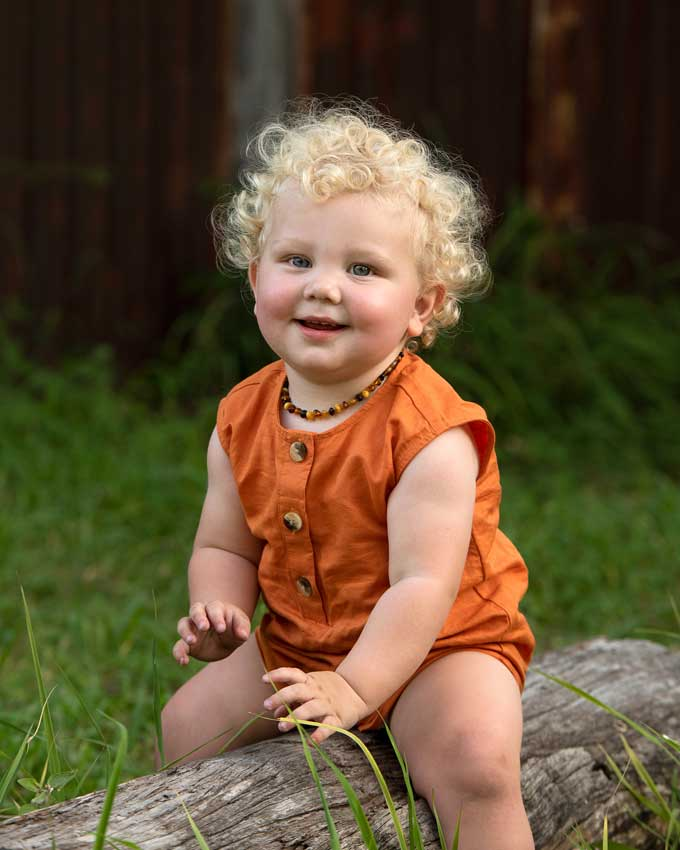 cute toddler photography Brisbane