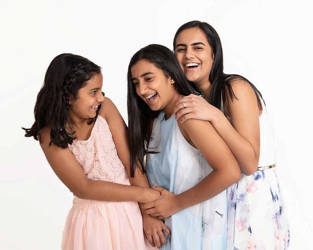 sibling teen-photography-brisbane