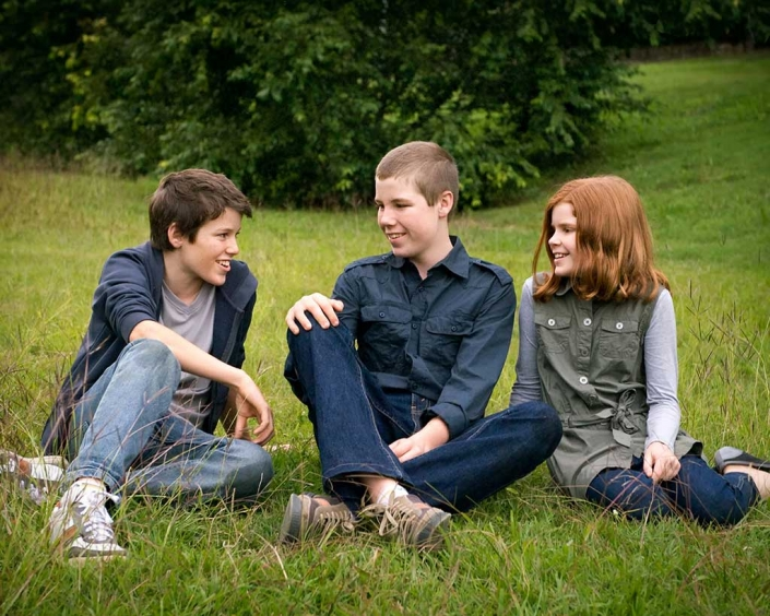 outdoor-teen-sibling-photography-brisbane