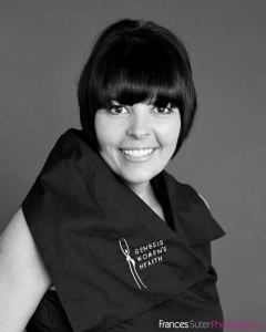 brisbane health practitioner profile image
